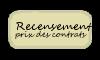Recensement